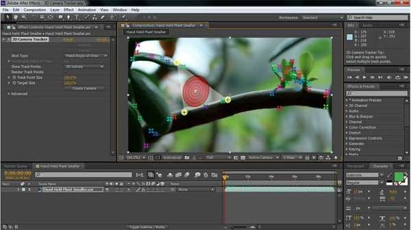 adobe after effects cs6 trial download 64 bit
