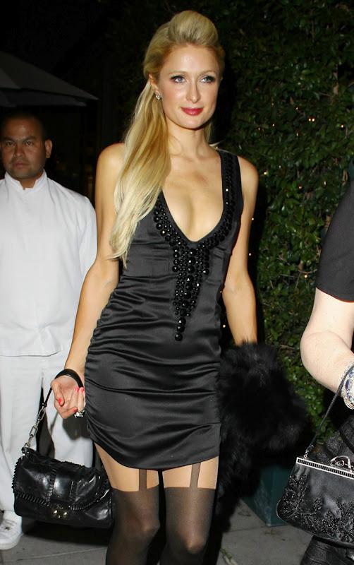 Paris Hilton Isnt A Slut 92
