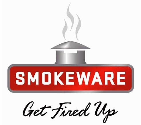 SmokeWare