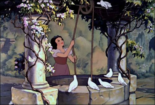 """7 dwarves analysis 62 bettelheim, za tajemstvím pohádek: proč a jak je číst v dnešní době, 209 63  stephen flynn, """"analysis of snow white and the seven dwarfs,"""" the jung page ."""