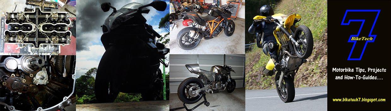 BikeTech7
