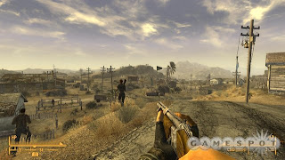Download Games Xbox 360 Free, Buy Games Xbox 360 Online, Review Games Xbox 360, Buy Games Xbox 360, Buy Xbox 360