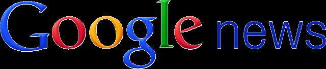 http://3.bp.blogspot.com/-i7t3Ffd0CTc/UIGA5dU41yI/AAAAAAAAOZs/a8h-ZU0wEMo/s1600/Google-News_logo.png