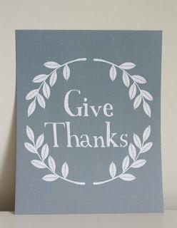 give+thanks.jpg