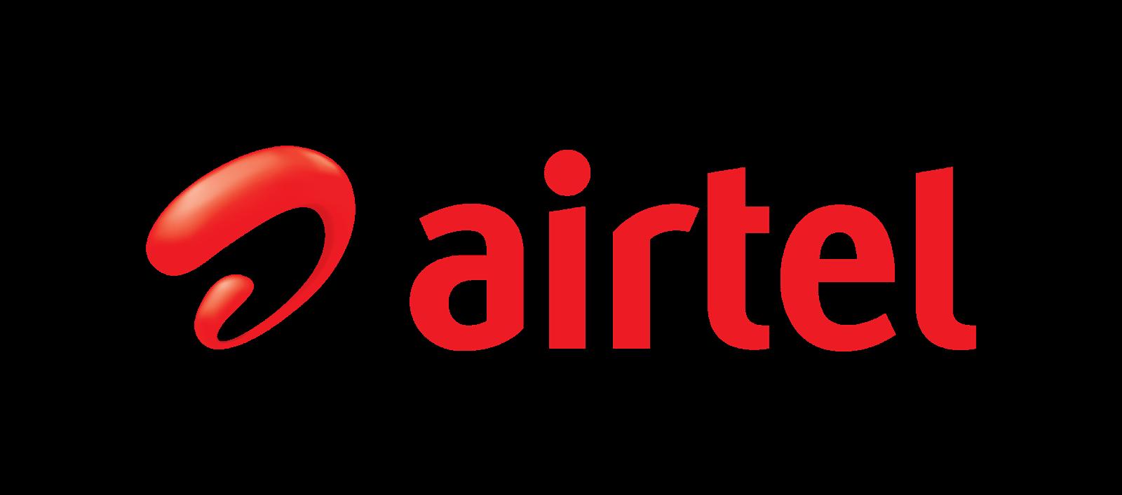 airtel tricks 2014