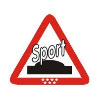Rasante Sport
