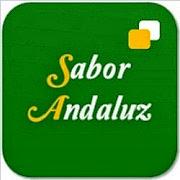 Sabor Andaluz