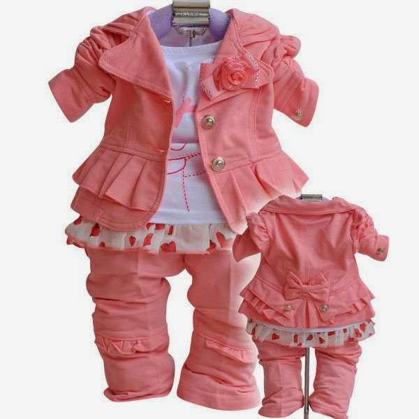 Best cute baby clothes for a girls and boys in 2016 Best Top ...