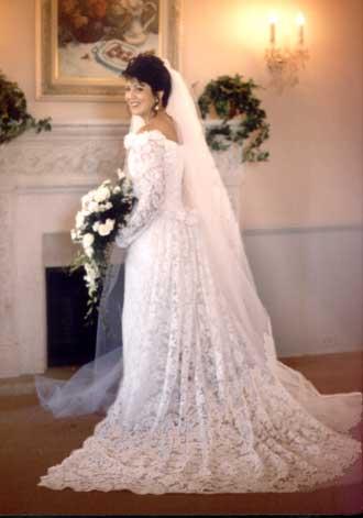 wedding themes wedding style italian wedding customs