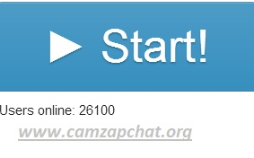 Random Video Chat: Chatrandom « Camzap Chat | Sites Like Camzap