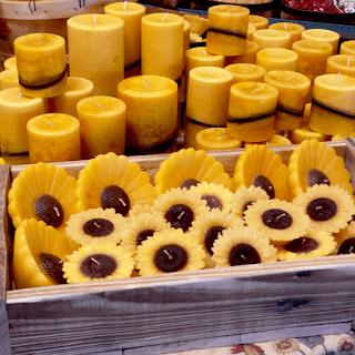 http://www.candlefactorystore.com/sunflower/