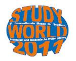 StudyWorld 2011 mit Schwerpunkt Frankreich