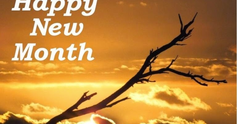 Happy new month to you our esteem reader welcome to splendinho m4hsunfo