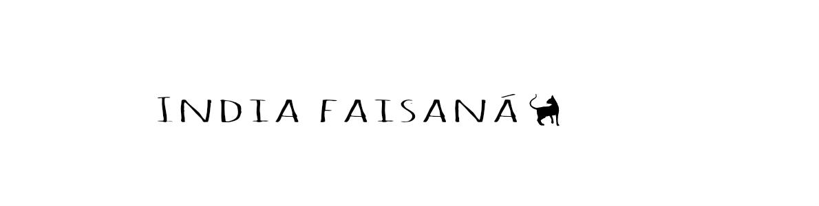 India Faisaná