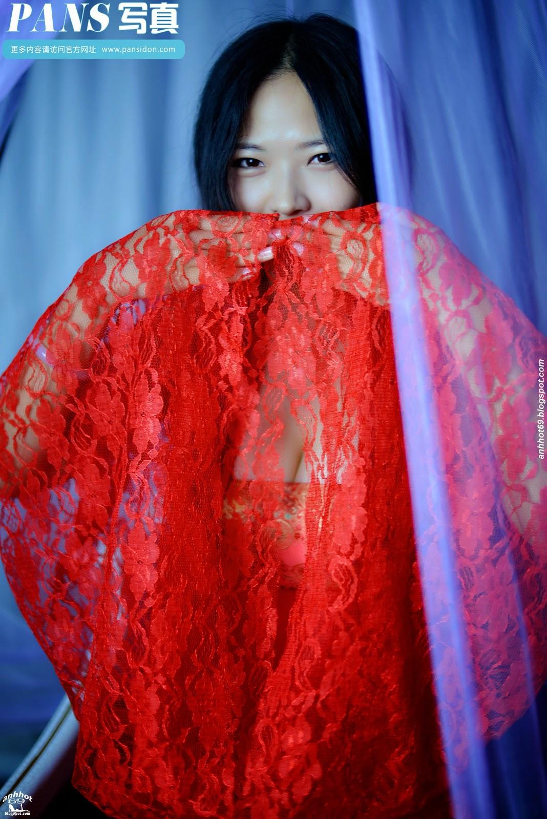 yuhan-pansidon-02851558