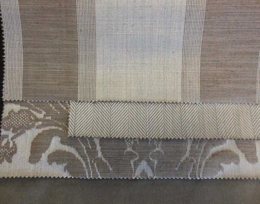 tessuti coordinati per rivestimento divani sedie poltrone