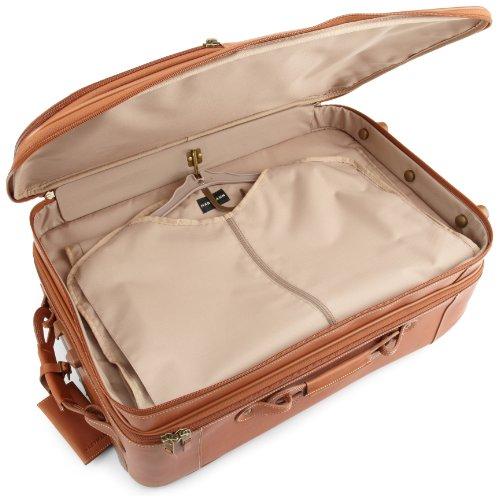 luggage reviews