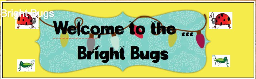 My Class Blog