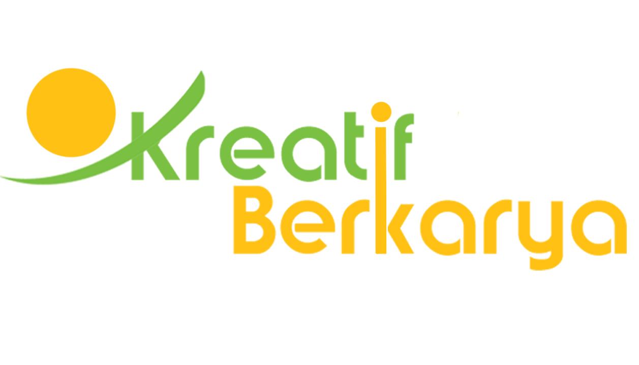 Kreatif  Berkarya Network
