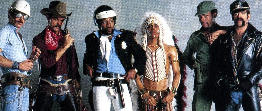 Download image Village People PC, Android, iPhone and iPad. Wallpapers ...