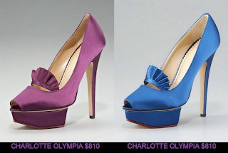 Charlotte_Olympia_Zapatos4_PV_2012