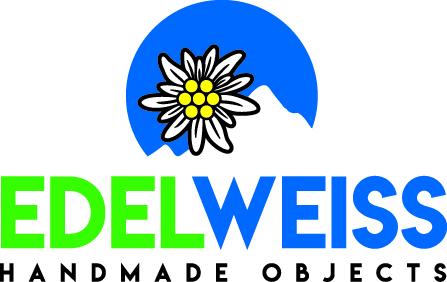 Edelweiss Souvenirs