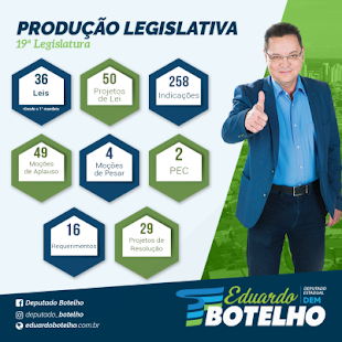 Assembleia Legislativa do Estado de Mato Grosso