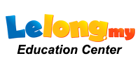 E-Commerce Education Class by Lelong.my