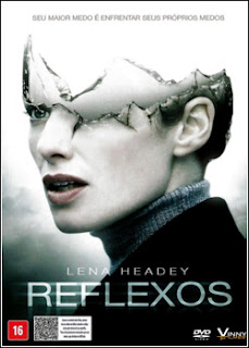 x2q2 Download   Reflexos DVDRip   AVI   Dual Áudio