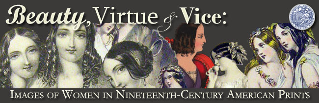 beauty and virtue Beauty and virtue, cristian carter - free download as pdf file (pdf), text file (txt) or read online for free.