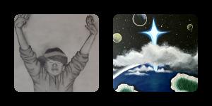 Worship With Art