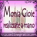 BANNER DI MONIA