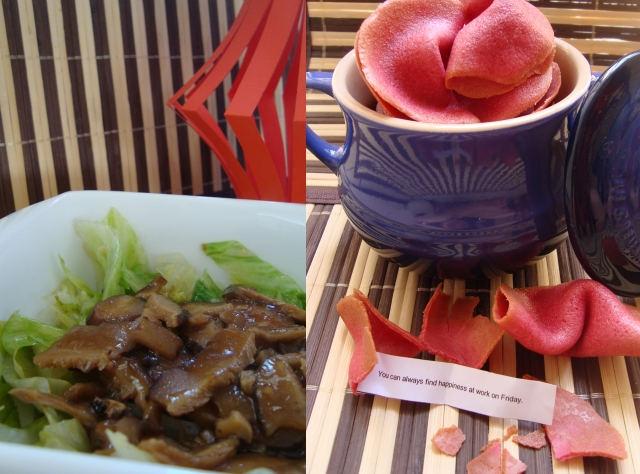 Blog+main+image What Cape Town Food Bloggers made for Chinese New Year recipes for 2012