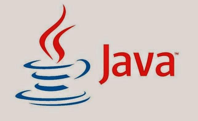Descripción de Java