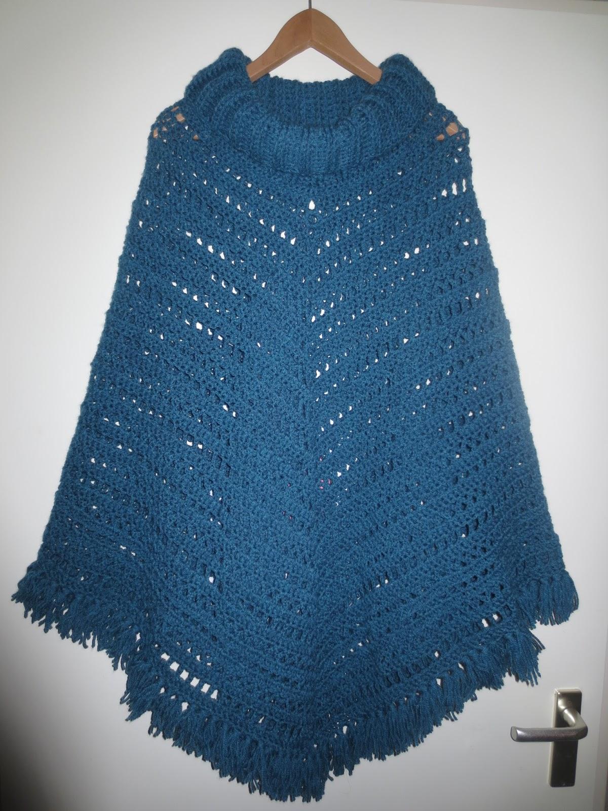 Crochet By Ri