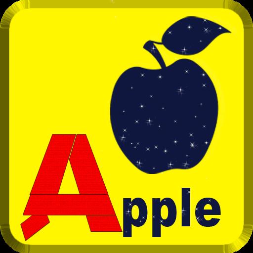 ABC Puzzle Space Journey Galaxy развивающее приложение