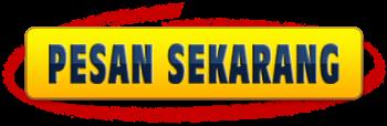 Jual Obat BAB Berdarah Di Padang Pariaman (Telp/SMS) 082326813507