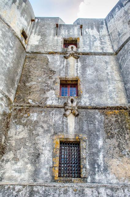 castelo_de_evoramonte