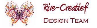 Ik zat in het design team