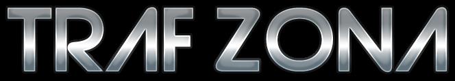 Траф-зона
