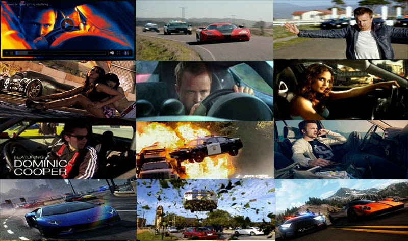 need for speed 2014 full movie download free free hd full movies download. Black Bedroom Furniture Sets. Home Design Ideas