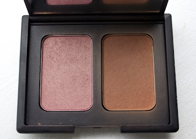 nars casino sin duo