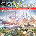 Civilization V: Campaign Edition Game Free Download