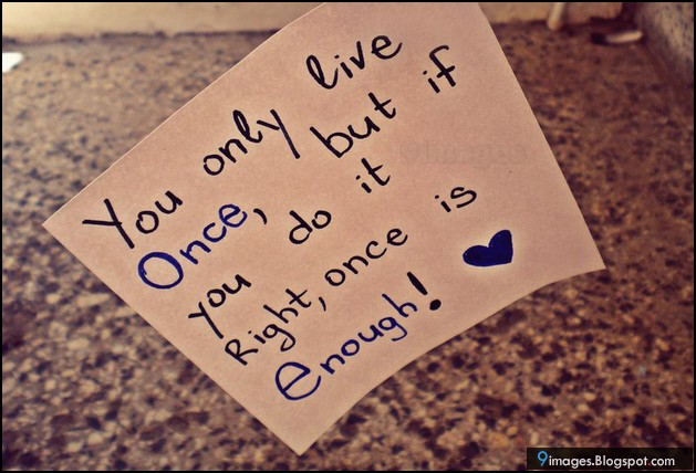 Only The Heart Essay