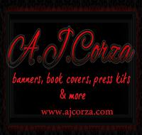 www.ajcorza.com