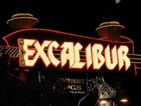 online casino city casino spiele free