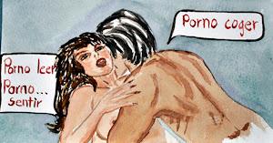 Porno leer