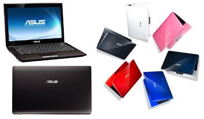 Untuk Itu Anda Dapat Membaca Beberapa Harga Laptop Asus Selengkapnya Dibawah Ini