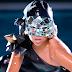 Lady Gaga obtiene su segundo certificado de diamante gracias a 'Poker Face'!