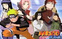 Naruto Shippuuden 289